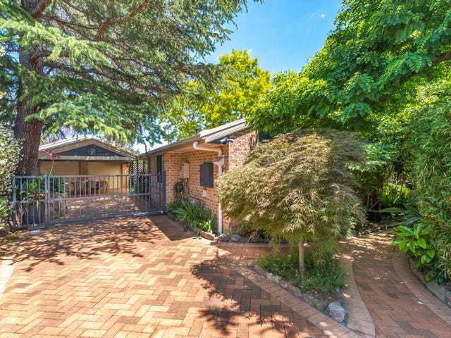 10 Acorn Grove, Elderslie, NSW 2335