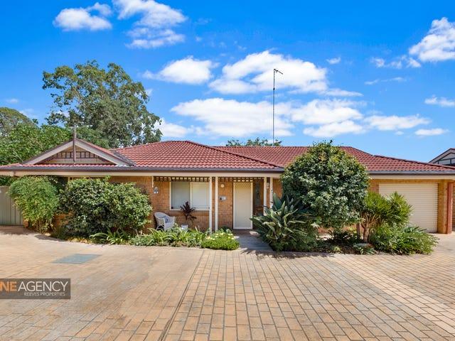 4/132 Derby  Street, Penrith, NSW 2750