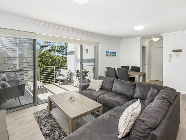 10/5 Carousel Close, Cromer, NSW 2099