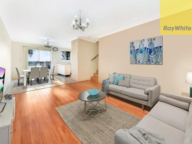 17/60 Patricia Street, Blacktown, NSW 2148