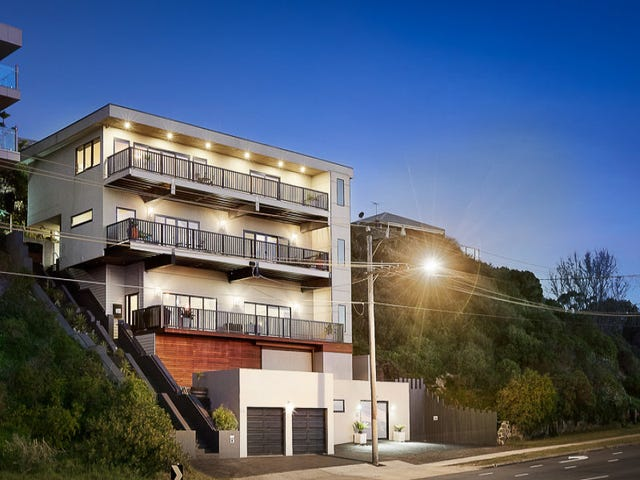 575 Nepean Highway, Frankston South, Vic 3199