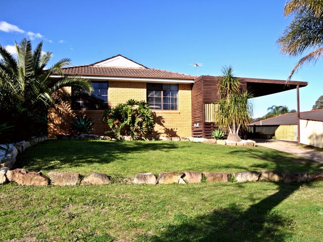 87 Shiraz Street, Muswellbrook, NSW 2333