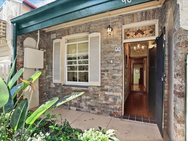 90 Lord Street, Newtown, NSW 2042