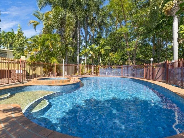 48 Hotham Court, Leanyer, NT 0812