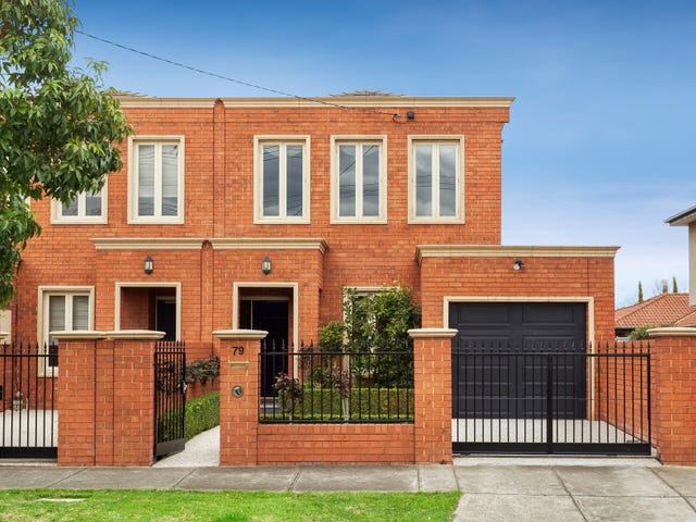 79 Market Street, Essendon, Vic 3040