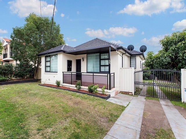55 Wattle Street, Punchbowl, NSW 2196