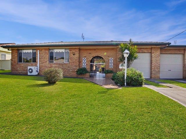 9 Matheson St, Grafton, NSW 2460