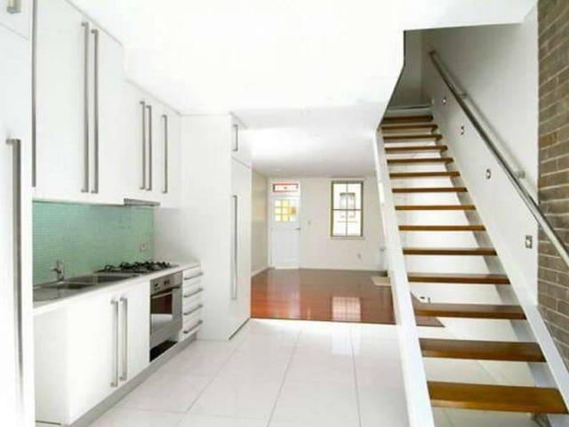 27 Harold Street, Newtown, NSW 2042