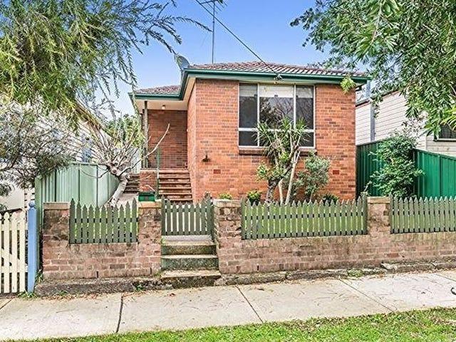 5 Halloran Street, Lilyfield, NSW 2040