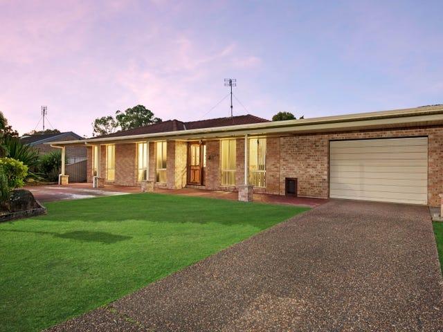 35 Fishburn Crescent, Watanobbi, NSW 2259