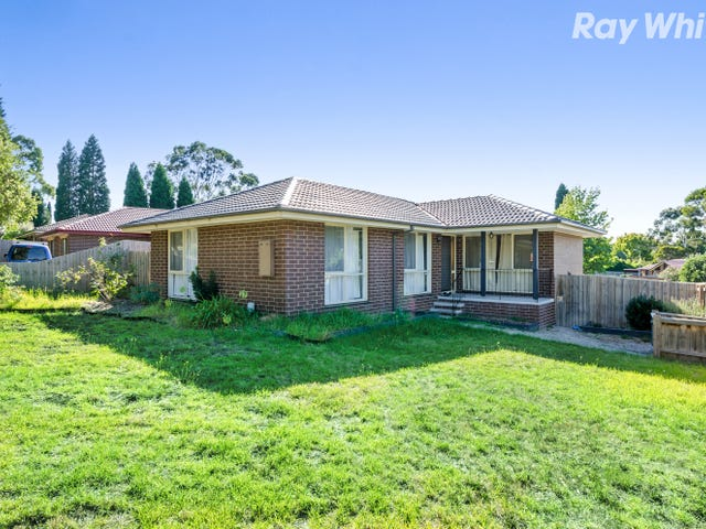 1 Chagall Court, Scoresby, Vic 3179