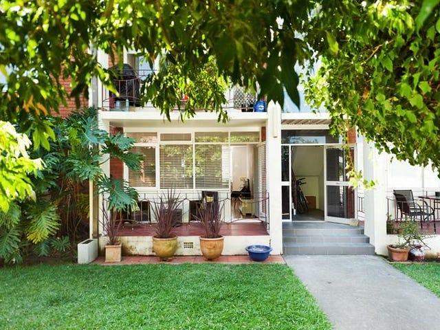 7/48 Beauchamp Street, Marrickville, NSW 2204