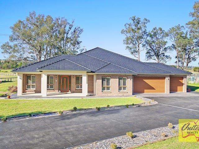 23 Medinah Avenue, Luddenham, NSW 2745