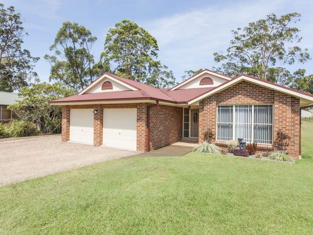 11 Barton Close, Medowie, NSW 2318