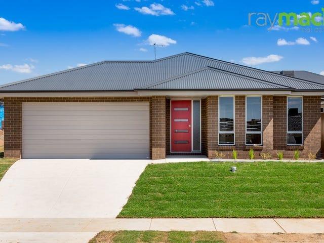 36 Hereford Court, Thurgoona, NSW 2640
