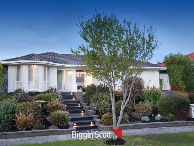 35 Scenic Drive, Beaconsfield, Vic 3807