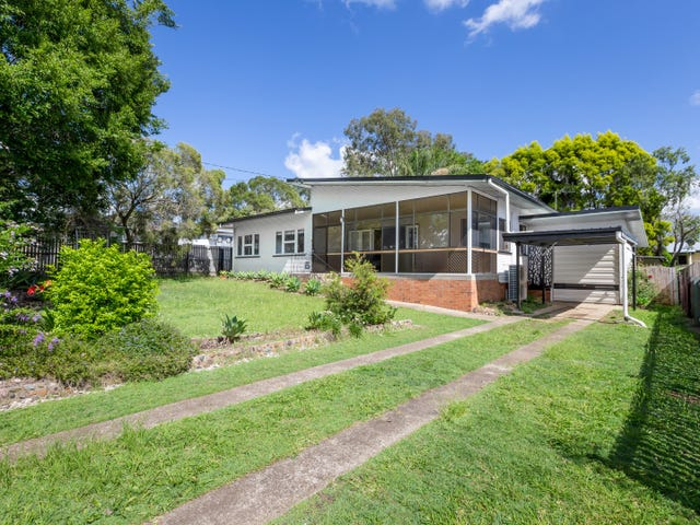 23 Reddy Street, One Mile, Qld 4305