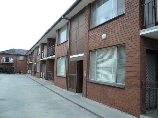 1/131 Somerville Road, Yarraville, Vic 3013
