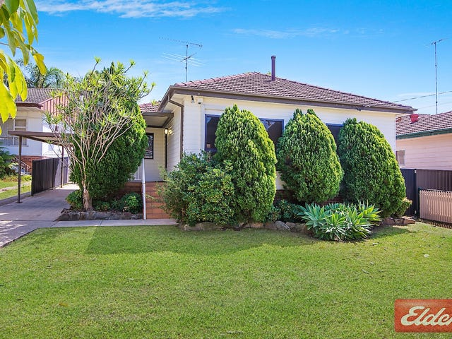 9 Chalmers Crescent, Old Toongabbie, NSW 2146