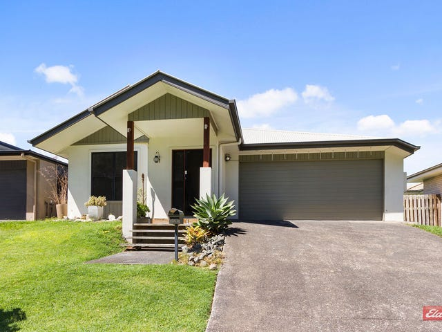 44 Sanctuary Parkway, Waterford, Qld 4133