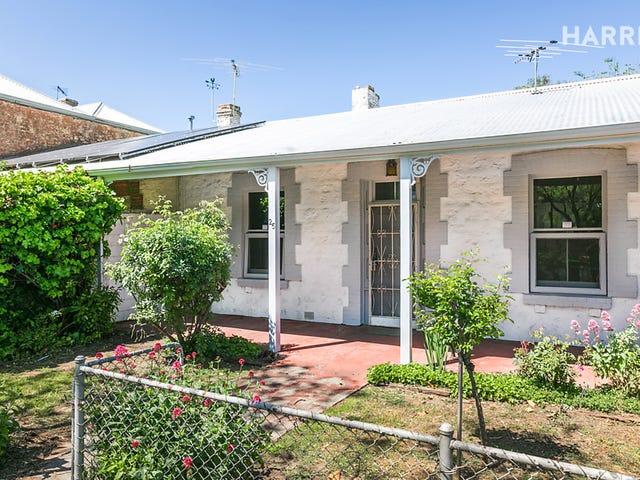 25 Barnard Street, North Adelaide, SA 5006
