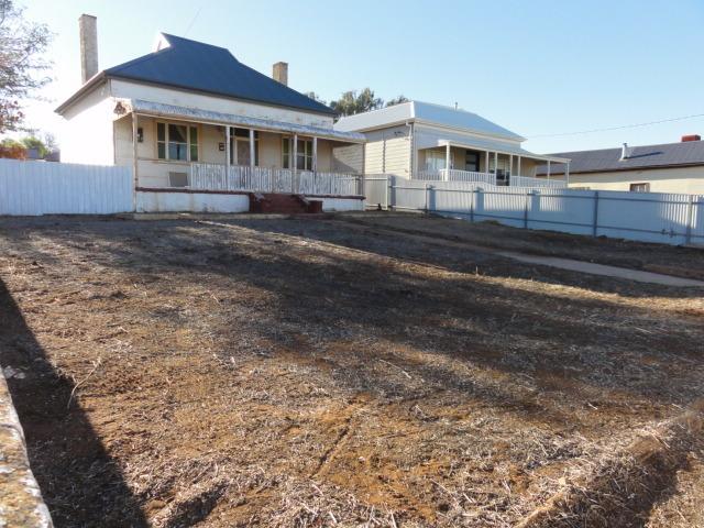 246 Cummins St, Broken Hill, NSW 2880