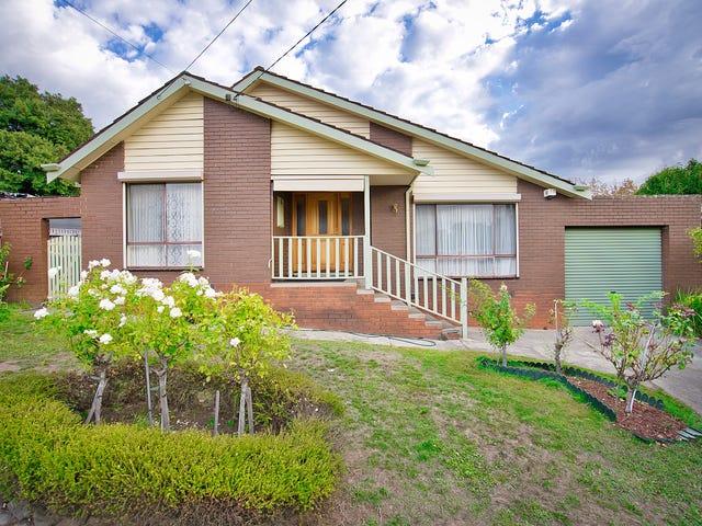 5 Gordonia Court, Ballarat North, Vic 3350