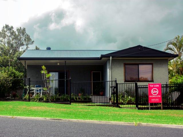 85a Gundagai Street, Coffs Harbour, NSW 2450