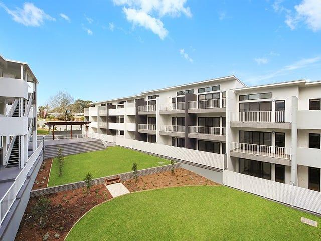 4 Highfields Circuit, Port Macquarie, NSW 2444