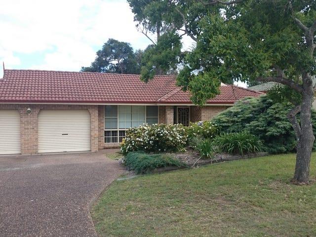 38 Lindeman Street, Ashtonfield, NSW 2323