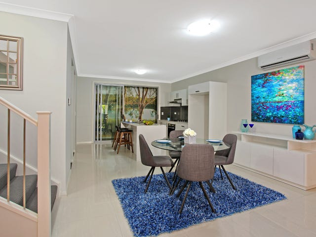 299 Flushcombe Road, Blacktown, NSW 2148