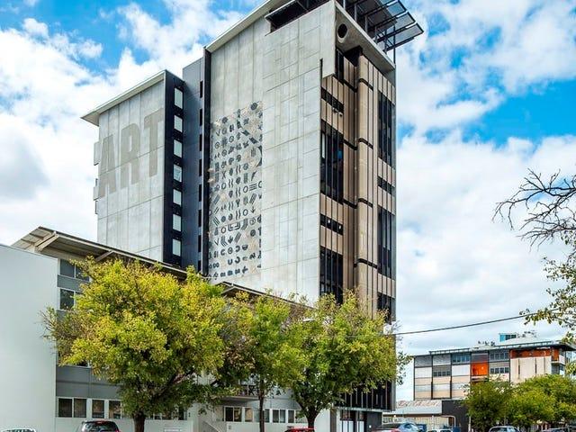 402/242 Flinders Street, Adelaide, SA 5000