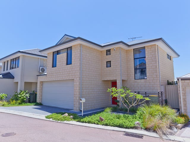 4 Vickridge Close, Beaconsfield, WA 6162