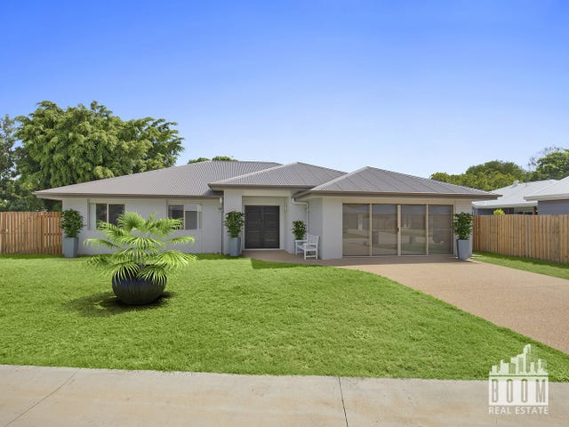 13/190 Fresh Water Pier Estate Lion Creek Road, Wandal, Qld 4700