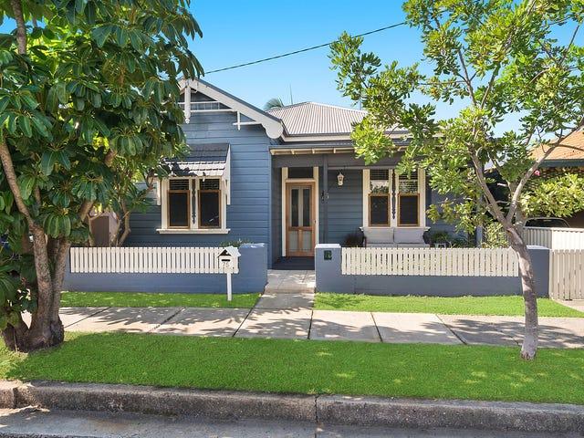 75 Northumberland Street, Maryville, NSW 2293
