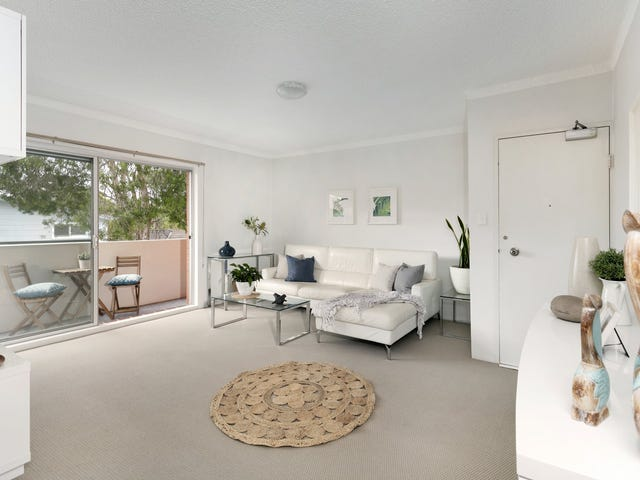 8/29a Oliver Street, Freshwater, NSW 2096