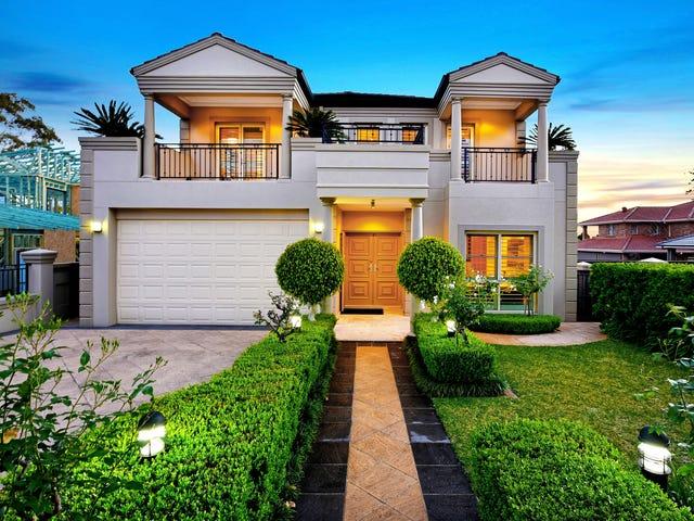 66 Hunter Street, Strathfield, NSW 2135