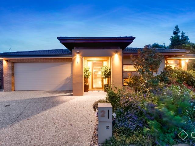 2 Espie Court, Botanic Ridge, Vic 3977
