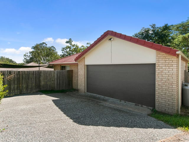 14 Calimon Court, Coalfalls, Qld 4305