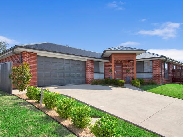 14 Illawarra Place, Tamworth, NSW 2340