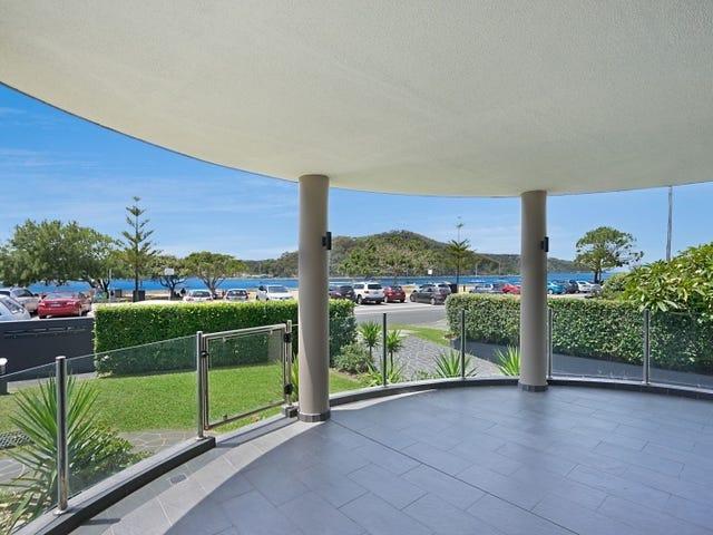 1/64 The Esplanade, Ettalong Beach, NSW 2257