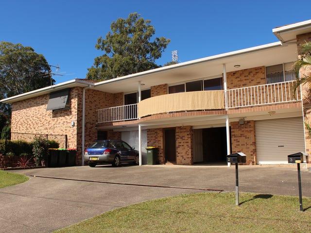 2/19 Lalaguli Drive, Toormina, NSW 2452