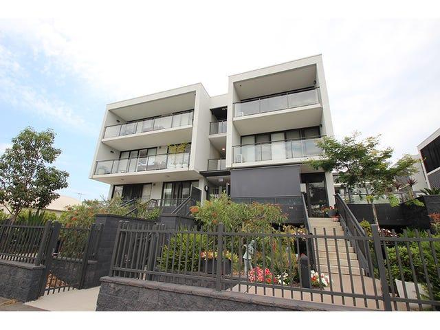 204/121 Union Street, Cooks Hill, NSW 2300