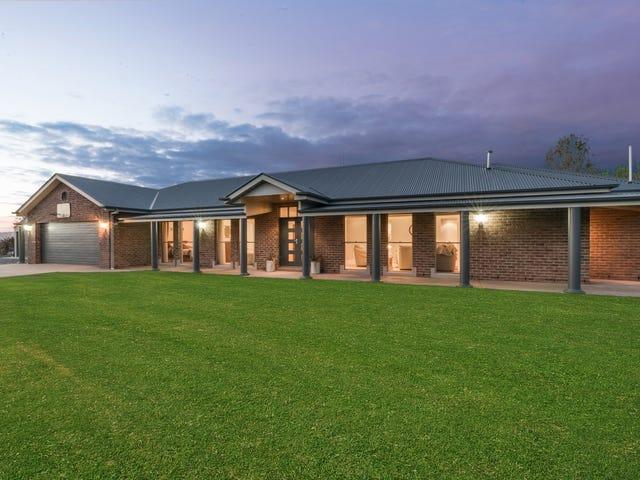 225 Emu Swamp Road, Orange, NSW 2800