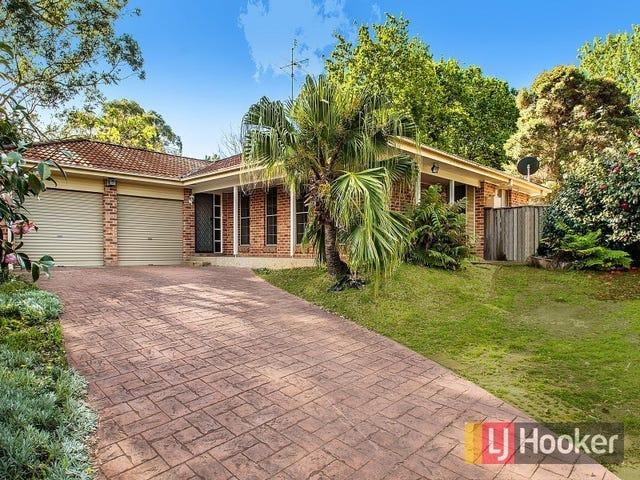 42 Orange Grove, Castle Hill, NSW 2154