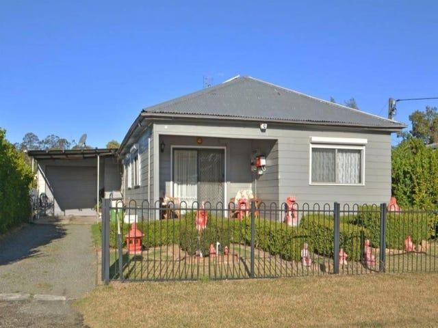 5 Kalingo Street, Bellbird, NSW 2325