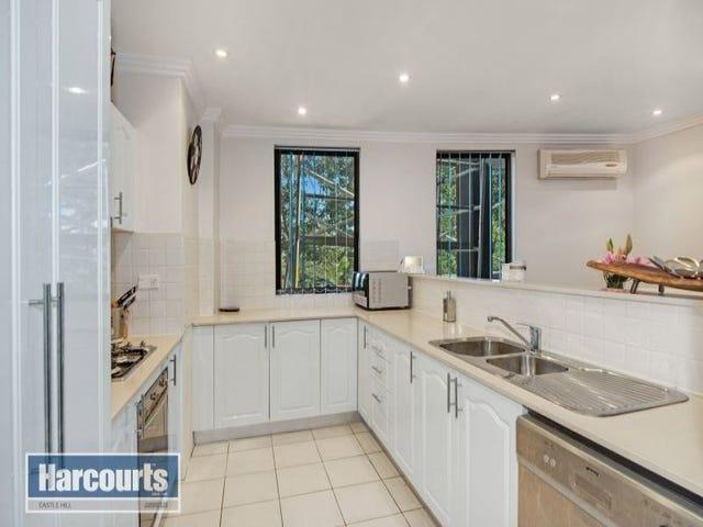 1/44 Cecil Avenue, Castle Hill, NSW 2154