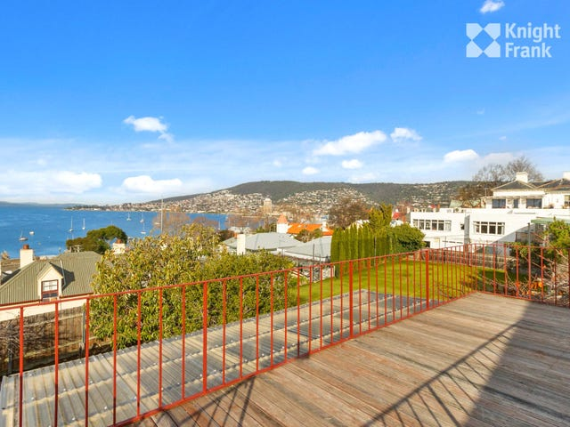 10 Sloane Street, Battery Point, Tas 7004