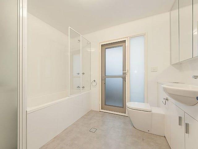 23 Barwon Road, Lane Cove West, NSW 2066