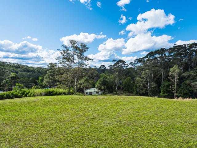 Lot 1/10 Hillside Road, Avoca Beach, NSW 2251